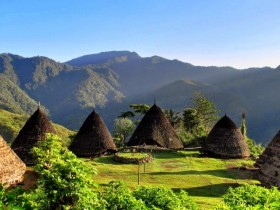 wae-rebo-village-flores-island-best-attractions-1024x577